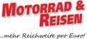 Motorrad & Reisen, Stefan Sack, Motorradurlaub