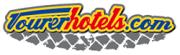 Tourer Hotel, Motorrad Stadtallendorf, Motorradreise Italien