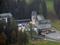 Motorradreisen Dolomiten geführte Motorradtour