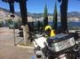 Motorrad-Helden am Gardasee
