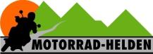 Stefan Sack, Motorrad Stadtallendorf, Motorradurlaub